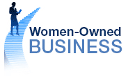Women Owned Business Image