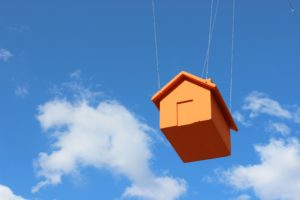 Reduce Relocation Costs