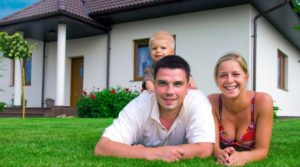 Family Rental Finding Support
