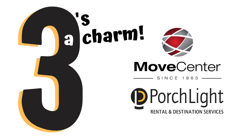 MoveCenter PorchLight
